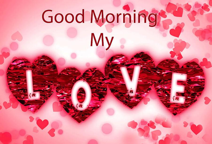 بالصور كلمات صباحية للحبيب , اجمل الكلمات الرومانسيه في الصباح 5973 1