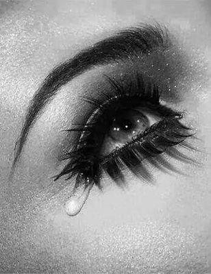 صورة صور دموع , كلام عن الحزن والدموع مؤثر جدا