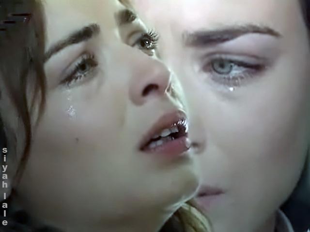 صور صور دموع , كلام عن الحزن والدموع مؤثر جدا