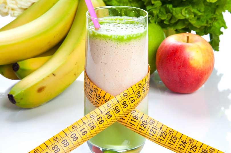 صور وصفات تخسيس سريعة , افضل وصفة لفقدان الوزن سريعا