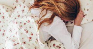 اسباب زيادة الرغبة عند النساء , معلومات علمية عن زيادة الرغبة عند المراة