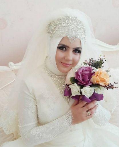 صورة افراح اسلامية , احلى اغنية افراح اسلامي افراح وورود