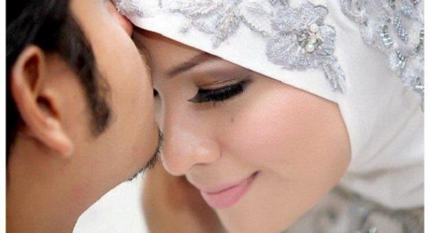 صور كيف تجعلين زوجك يحبك , اليكي 15 طريقة تجعل الزوج يحبك جدا