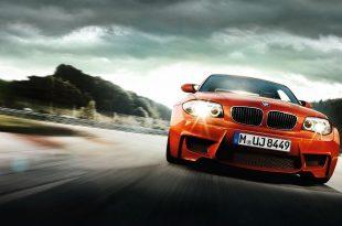 صور اسماء سيارات فخمة , اجمل عشرة سيارات حول العالم فخمة