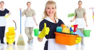 صور شركة تنظيف بالكويت , ماهي افضل شركة لتنظيف المنازل بالكويت وبسعر موفر