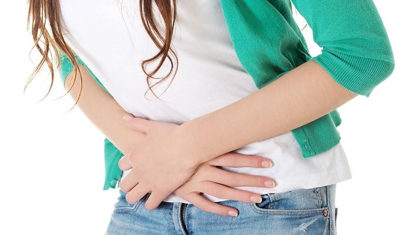 صورة اعراض تكيس المبايض , ماهي اعراض تكيسات المبايض عند الفتيات