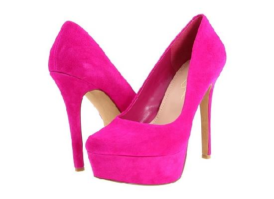 صور الحذاء في المنام للمتزوجة , تفسير شراء الحذاء في النوم