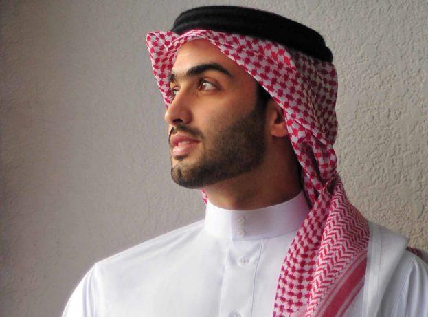 صور صور شباب الخليج , خلفيات تويتر للشباب الخليجية مميزة للعرب
