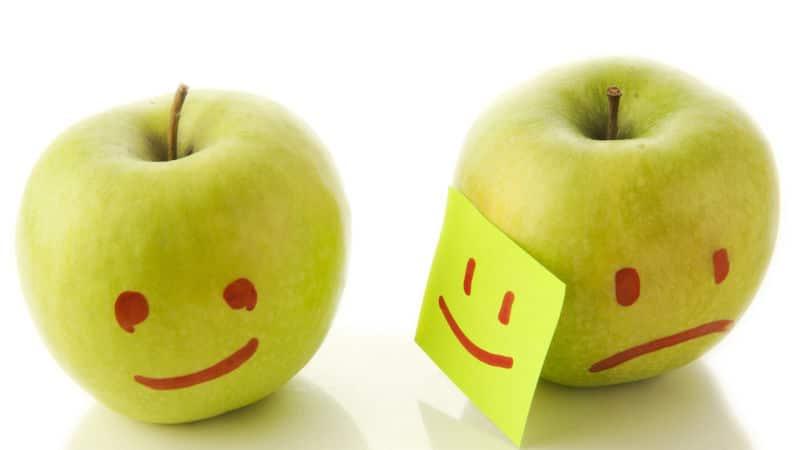 صور علاج الحسد , كيف تعالج نفسك من اعراض الحسد عليك