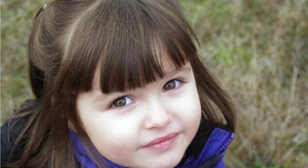 صور احلى عيون , اجمل عيون اطفال ساحرة جميله جدا