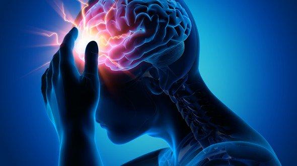 صور مرض الصرع , ماهي اسباب مرض الصرع و كيفية العلاج منه