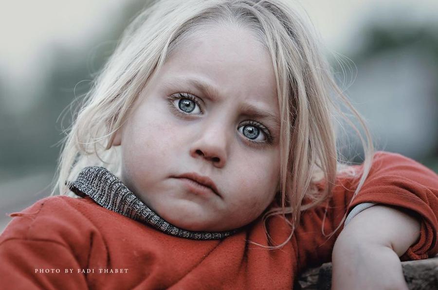 صور بنات فلسطين , اجمل فتيات صغار في فلسطين