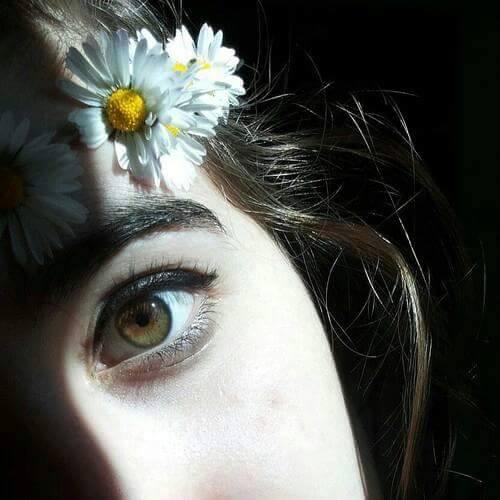 صورة رمزيات عيون , صور رمزيات عين لاجمل بنات و شباب