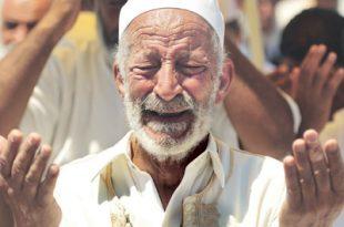 صور دعاء لتسهيل الامور , اجمل دعاء لكل مسلم ومسلمة لتسهيل الحوائج