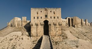صورة اقدم مدينة في العالم , اعرف اقدم مدينة حول العالم