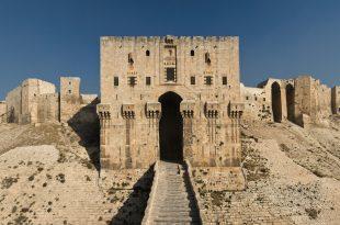 صور اقدم مدينة في العالم , اعرف اقدم مدينة حول العالم