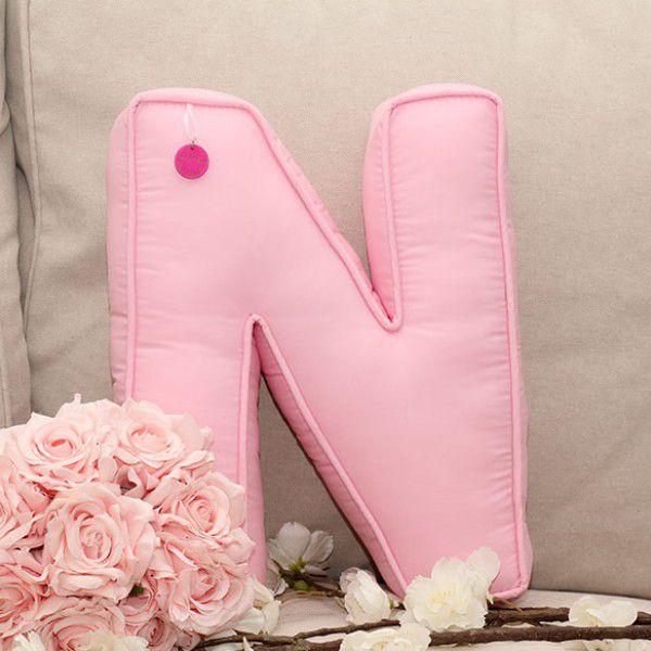 صورة صور حرف n , خلفيات مكتوب عليها حرف N