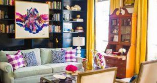 بالصور افكار منزلية بسيطة , اجمل افكار بالصور لجميع غرف منزلك 6596 10 310x165