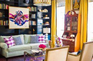 صورة افكار منزلية بسيطة , اجمل افكار بالصور لجميع غرف منزلك