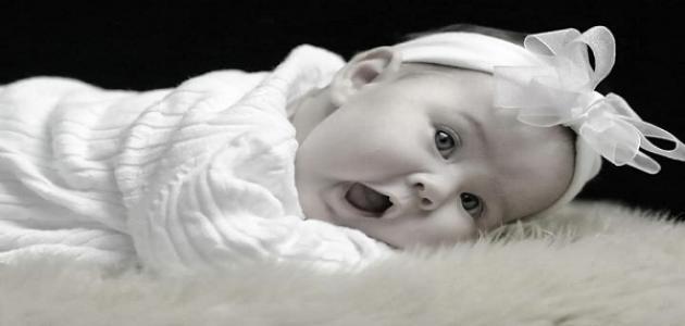 صورة دعاء الانجاب , تعرفي على دعاء الحمل باذن الله