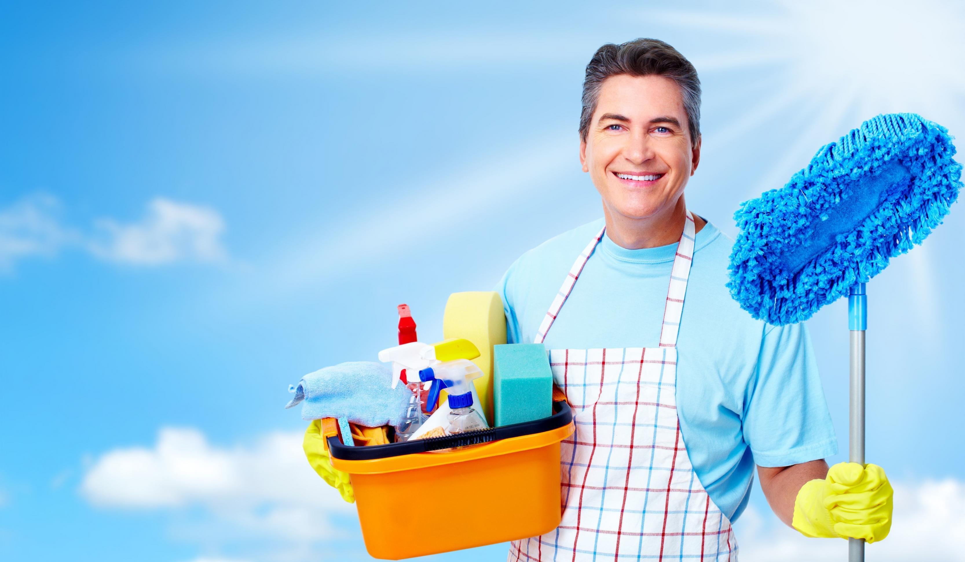 صور شركة تنظيف بالطائف , افضل شركات تنظيف فلل و منازل بالطائف