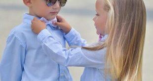 بالصور صور عن الاطفال , خلفيات اطفال عسل اوي 6641 12 310x165