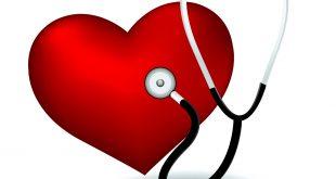 بالصور صور عن الصحة , اجمل صور و معلومات بوستات صحية 6663 11 310x165