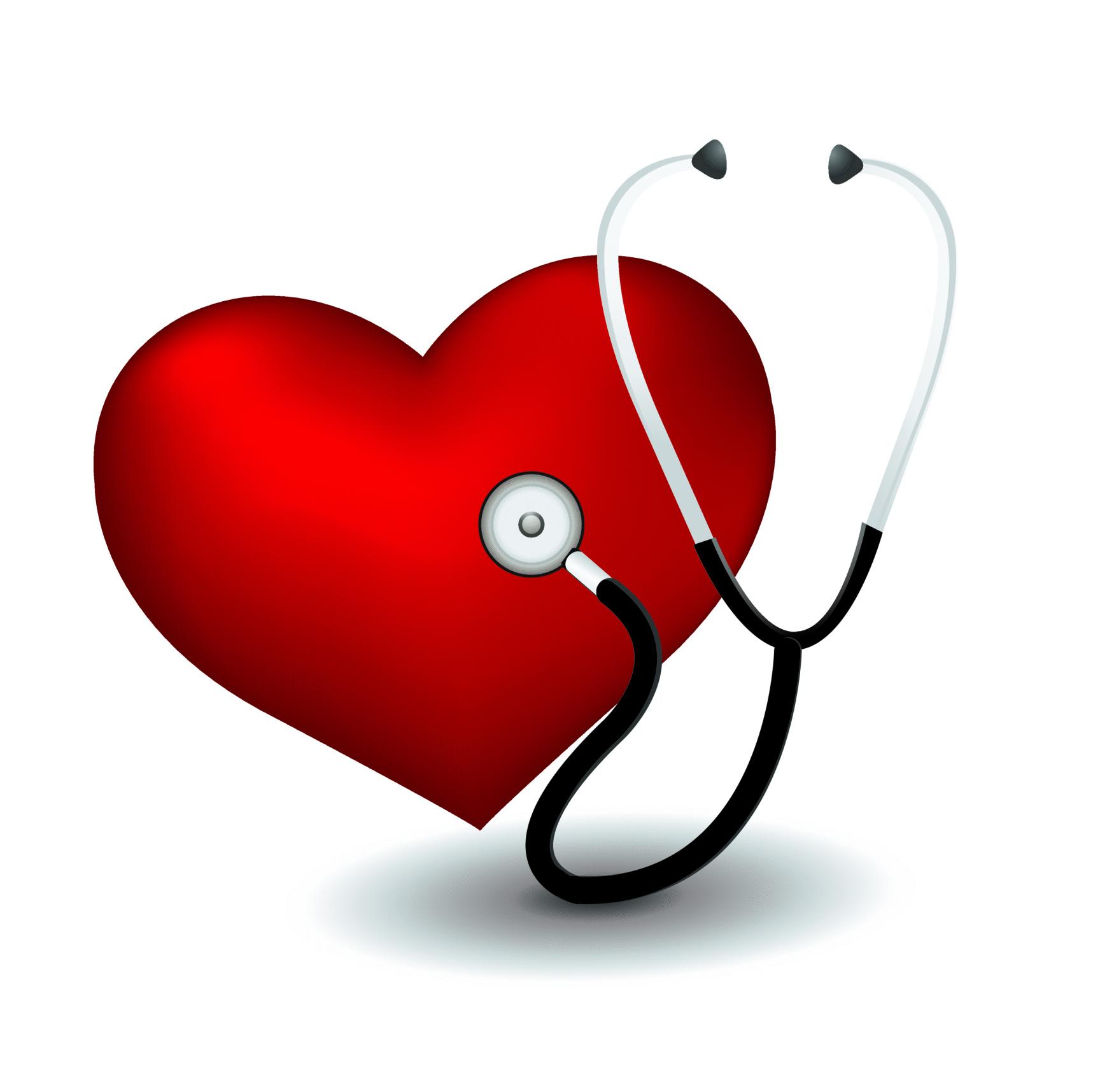 صور صور عن الصحة , اجمل صور و معلومات بوستات صحية