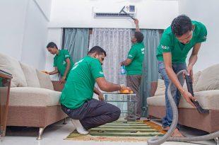 صور تنظيف منازل , افضل شركات في تنظيف المنازل بالرياض بسعر مميز