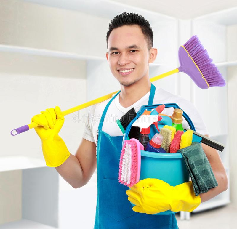 صورة شركة تنظيف بالدمام , ماهي افضل شركة في تنظيف المنازل بالدمام