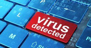 صور تنظيف الجهاز من الفيروسات , كيف تنظف الجهاز الكمبيوتر من فيروسات بدون برامج
