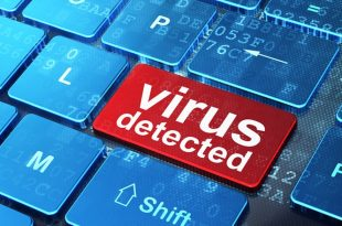 صورة تنظيف الجهاز من الفيروسات , كيف تنظف الجهاز الكمبيوتر من فيروسات بدون برامج