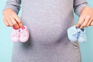 صور اول اعراض الحمل , تعرفي على اول اعراض الحمل
