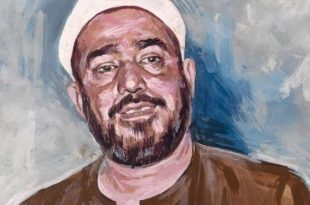 صورة تواشيح دينية , اروع صوت من ابتهالات الشيخ النقشبندي