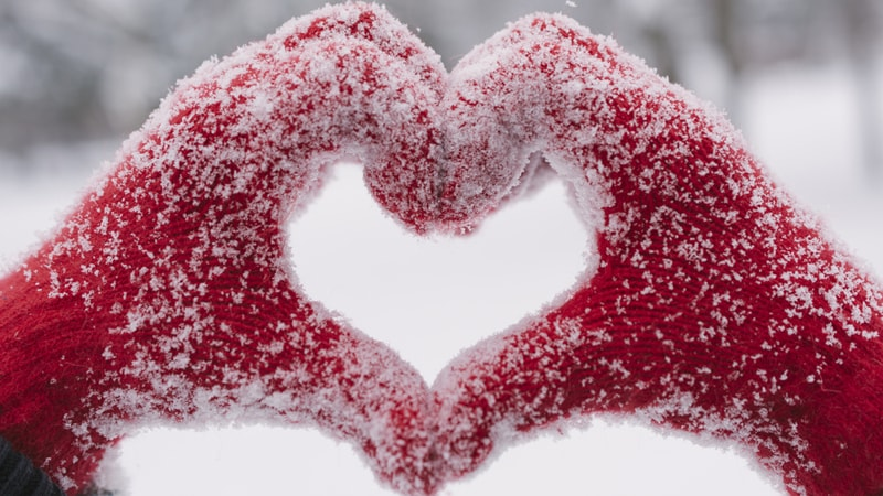 صورة صور جميلة للحب , افضل الصور الجميلة للحب