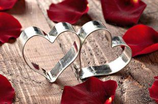 صور صور جميلة للحب , افضل الصور الجميلة للحب