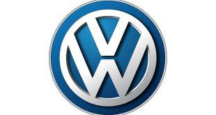 صورة رموز السيارات , افضل الصور لرموز السيارات