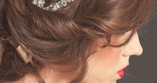 بالصور تزيين الشعر , اجمل واحلى الصور للتزيين الشعر 989 13 310x165