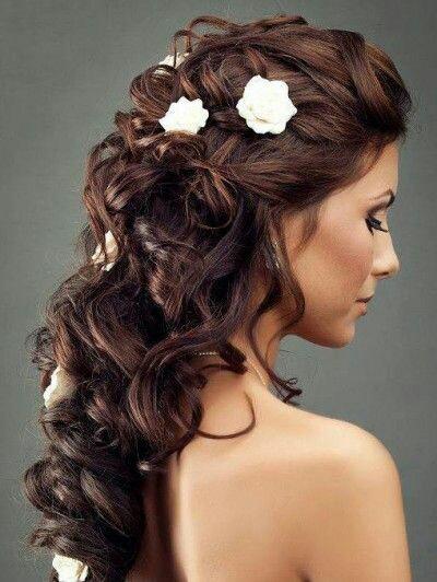صور تزيين الشعر , اجمل واحلى الصور للتزيين الشعر