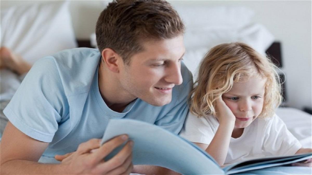 صور تربية الطفل , التربيه الصحيحه للجيل الجديد