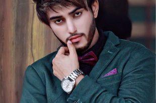 صورة صور شباب كشخه , اروع الصور لشباب رائعين