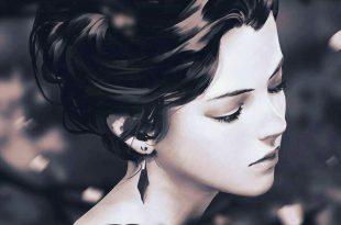 صور صور بنات جميله , جمال خلقه البنات