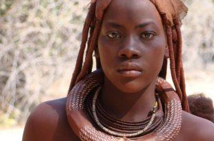 صور اغرب نساء في العالم , نساء باشكال غريبه
