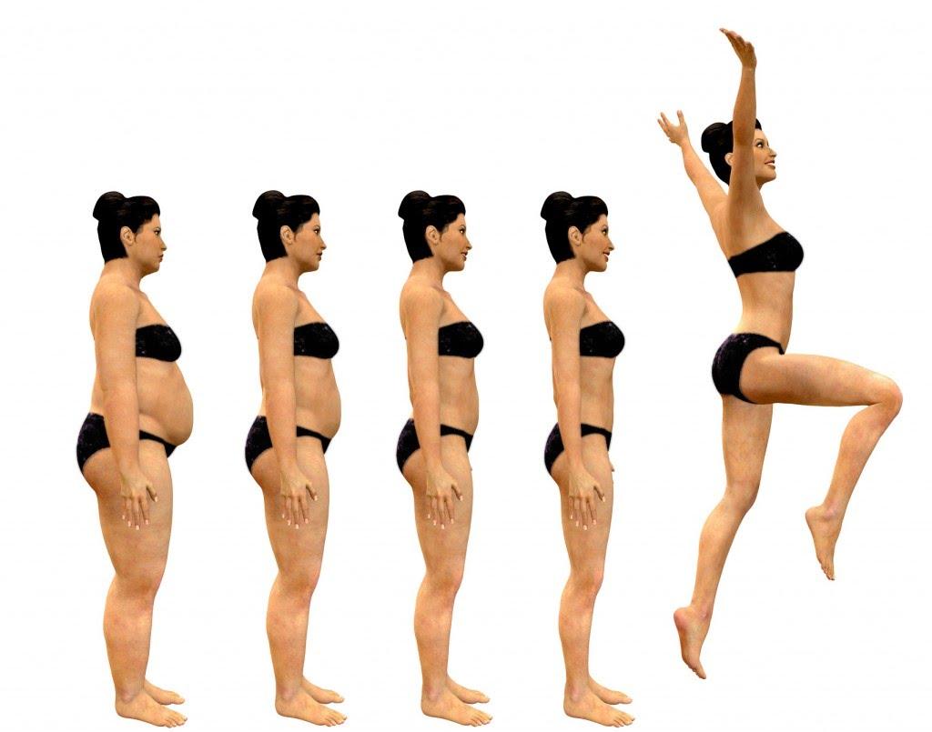 صور طرق تخفيف الوزن , المساعده في التمتع بالرشاقه و الخفه باقل الامكانيات