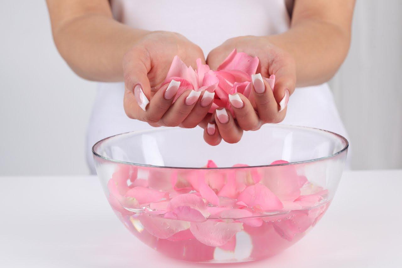 صور فوائد ماء الورد , ماء الورد و اهميته في الحياه
