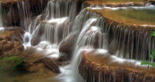 صور مناظر طبيعية متحركة , الطبيعه و جمالها في صور متحركه