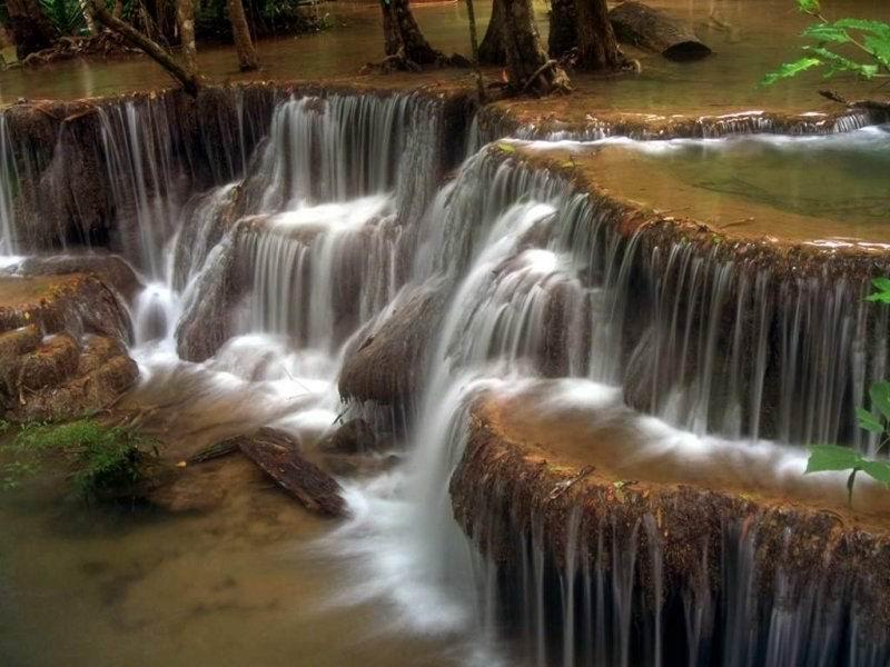 صورة مناظر طبيعية متحركة , الطبيعه و جمالها في صور متحركه