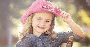 بالصور صور بنت صغيره , من يملك بنت صغيره يملك كل الحب 1167 11 310x165