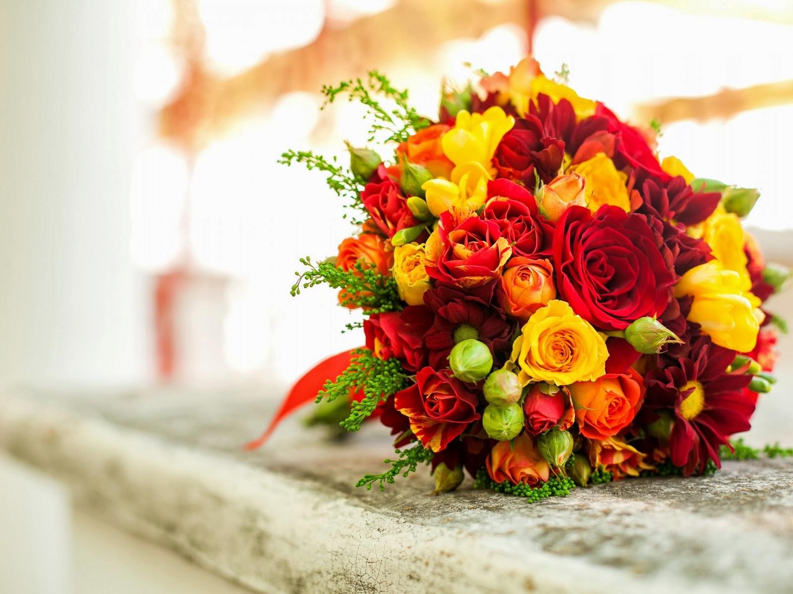صورة خلفيات ورود جميلة جدا , جمال الورد يسحر العقل