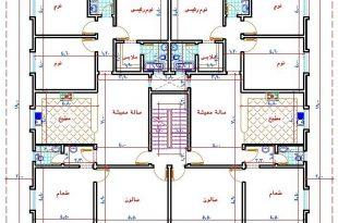 صور تصاميم منازل , منزلك الرائع في بعض تصميم تفيدك